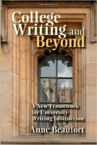 college-writing-and-beyond