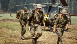 vietnam-war-hub-a