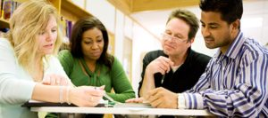 teachers-talking